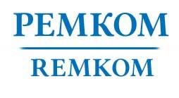 Company Remkom