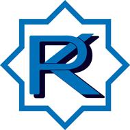 Logo Remkom